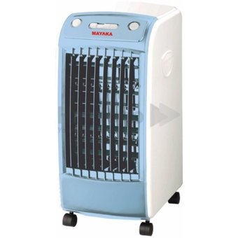 Harga Mayaka Air Cooler / Pendingin Udara CO-005E BE