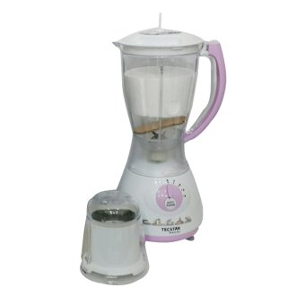 Harga Tecstar Blender With Grinder 1,5l TB810ACS