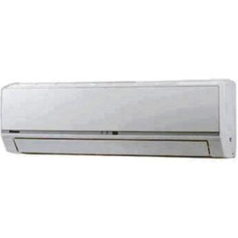 DAIKIN AC FTNE15JEV Standard 1/2PK R410 Putih+Paket Instalasi+Vacum+Pipa