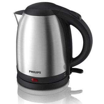 Harga Philips Electric Kettle HD9306