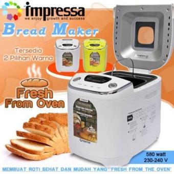 b2300 breadmaker machine bread maker mixing paddle kneading blade -intl