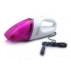 Jual Vacum Vacuum Cleaner Car