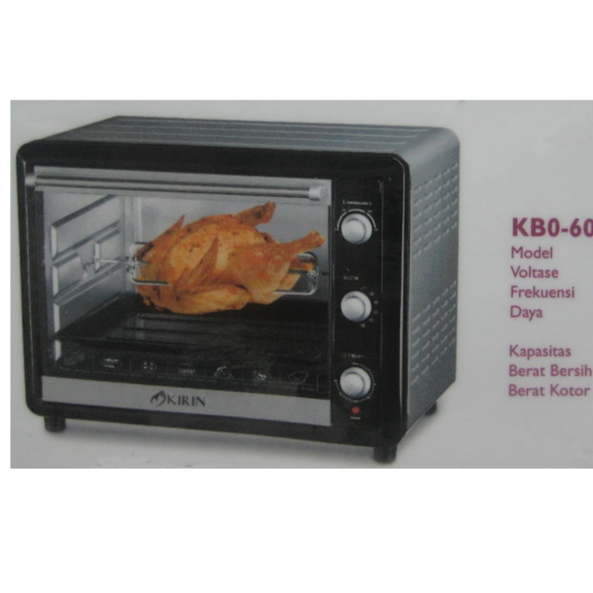 Harga Dan Spesifikasi Cosmos Oven Co9919r 19l Hitam Update 2018 Kirin Kbo 190raw Elektrik 19 L Putihhitam Hemat Listrik 90m 9 Liter Daftar Shopee