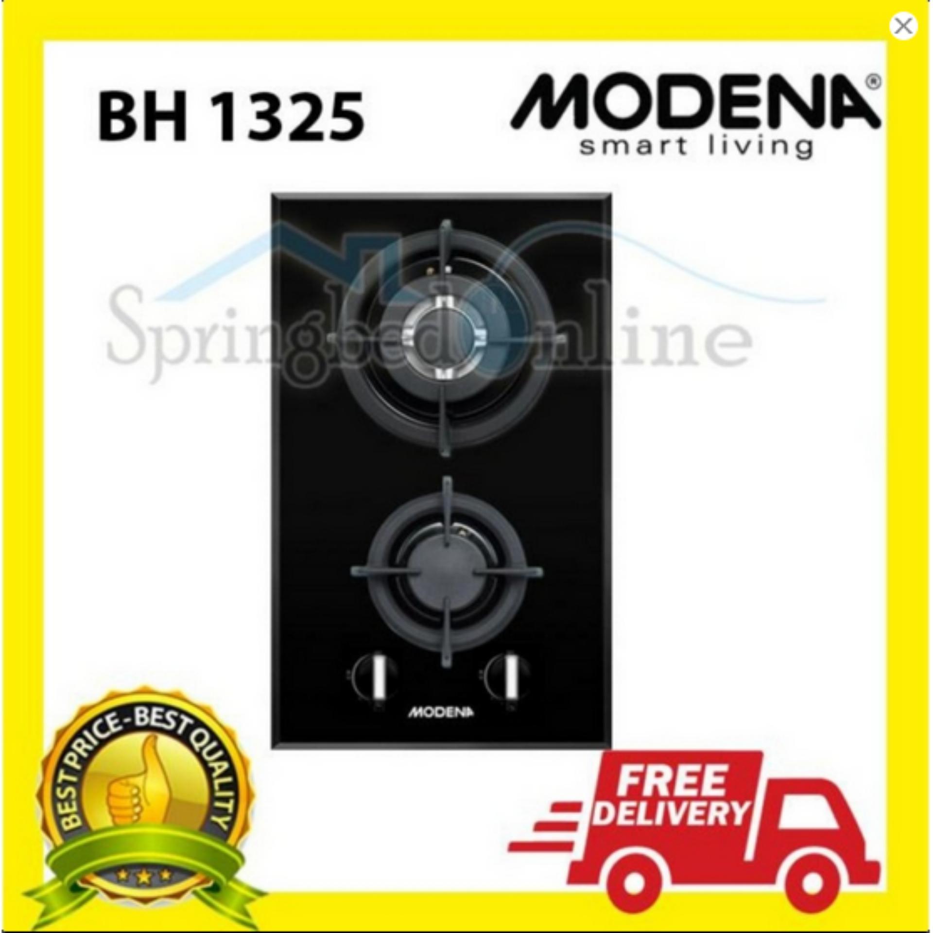 Modena Cx9753 Cooker Hood Wall Type Hitam Daftar Update Harga Penghisap Asap Dapur 90cm Forli Cx 9701 L 700 M3 H Kompor Tanam Bh 1325 Dan Slim Px 6001