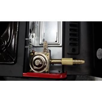 ... Magic Home Kompor Gas Portable Butane / Tabung Gas Kecil KG-01 - 3