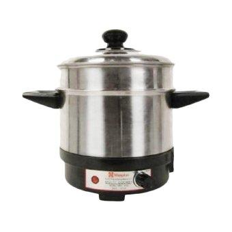 maspion multi cookers mec2750