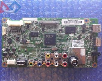 Mesin TV LG 50LN5400 - Code M6100