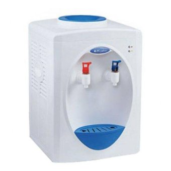 Miyako Dispenser Air WD-189H - Putih