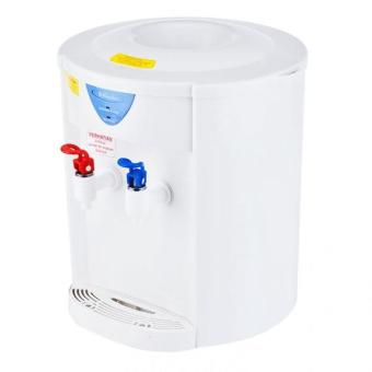 Miyako Dispenser Air WD186 H - Putih