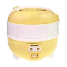 Miyako Magic Com 1 Liter 3in1 300 Watt – MCM610