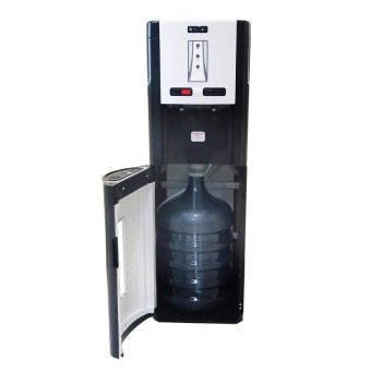 Miyako Water Dispenser / Dispenser Air Galon Bawah WDP300