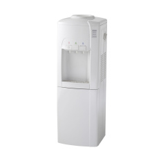 Modena Dispenser Dd-02 - Silver