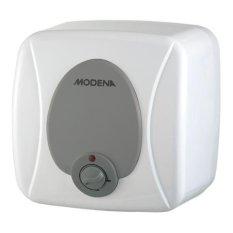 Modena ES15 A - Electric Water Heater 15 Liter - Putih