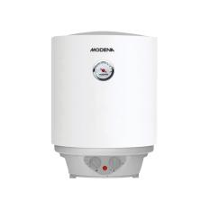 Modena Pemanas Air ES 10 V - Water Heater Listrik