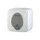 Modena Pemanas Air ES 15 A - Water Heater Listrik