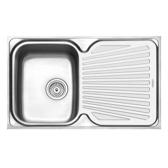 modena sink ks 5160