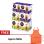 Nescafe Dolce Gusto 6 Box Coffee Capsules Free Apron NDG