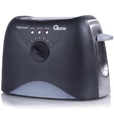 Oxone Pop Up Toaster - OX222