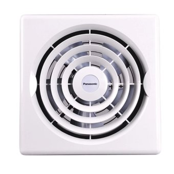 Panasonic FV - 20 TGU Ceiling Exhaust Fan