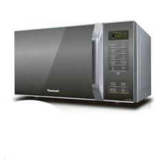 Panasonic Microwave Low Watt 25 Liter 450Watt NNST32HMTTE
