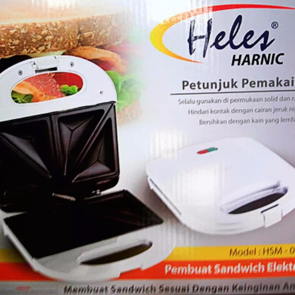 Harga Jual Harga Pemanggang Roti Philips - Promo Toaster ...