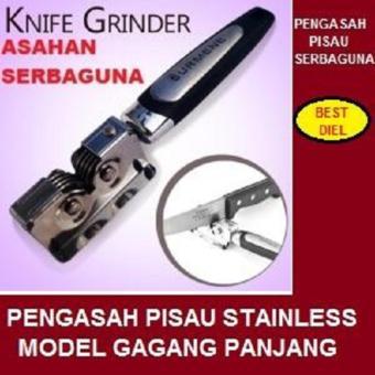 pengasah pisau gagang lurus – asahan pisau gagang panjang – asahanpisau