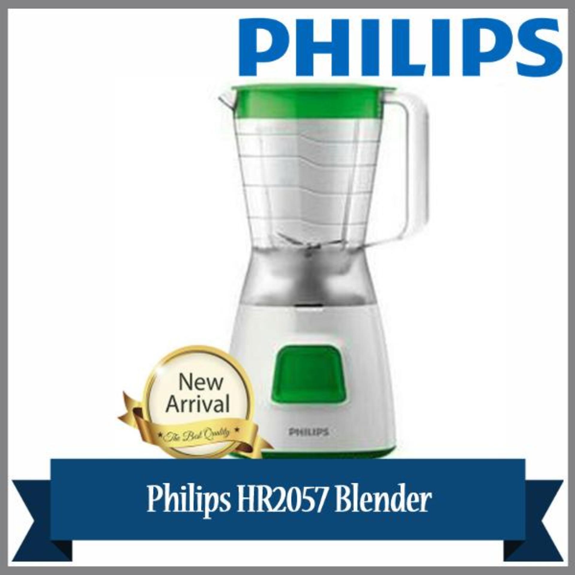 Philips Blender HR2057 ...