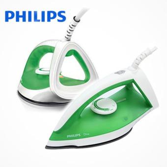 Philips Dry Iron GC122/77 - 2