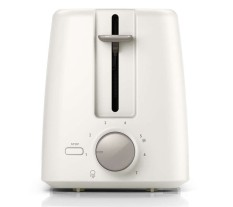 Philips Electric Pop Up Toaster HD4825