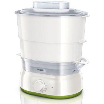 Pembelian Philips Food Steamer HD9104 Harga Diskon RP 489.000 Beli Sekarang !!!