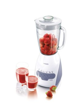 Philips Glass Blender HR2116