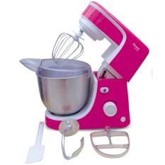 Planetary Stand Mixer Cosmos CM-9000