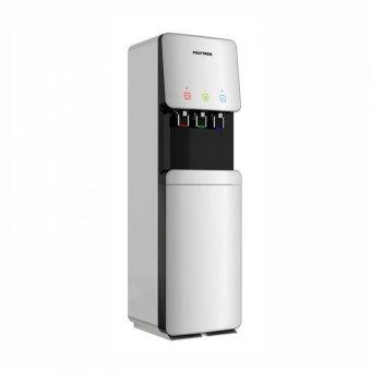 Bandingkan Simpan Polytron PWC777 Dispenser Air Galon Bawah - Putih ( KhususJabodetabek) Anggaran Terbaik