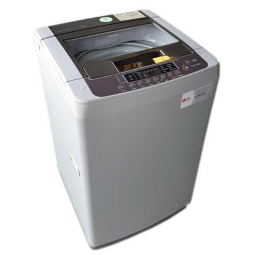 Anggaran Terbaik Promo Terbarumesin Cuci Lg Ts75vm Otomatis 1 Mesin F1007nppw Tabung