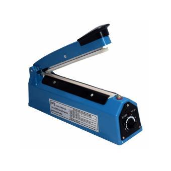 Perbandingan harga Q2 Impulse sealer PFS- 200 Alat Press Plastik 20 CM Harga Terendah