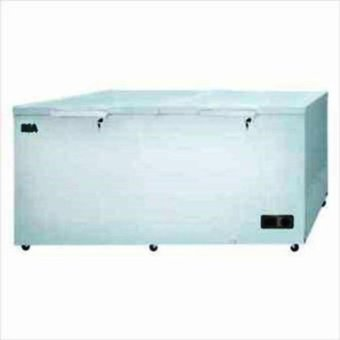Harga RSA CF 1200 Chest Freezer 1200L - Putih