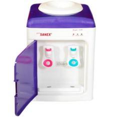 Sanex Dispenser Air D188 ( Dengan Pintu Penutup )