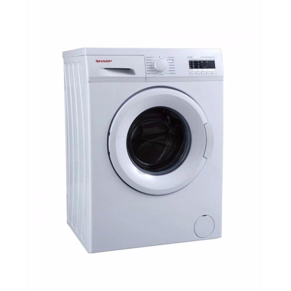 Daimitsu Mesin Cuci 1 Tabung Top Loading Diw 859 Khusus Jabodetabek Polytron Zeromatic Belleza 85kg Paw 8513n Coklat Washers Dryers Sharp Lazada Co Id Source Harga