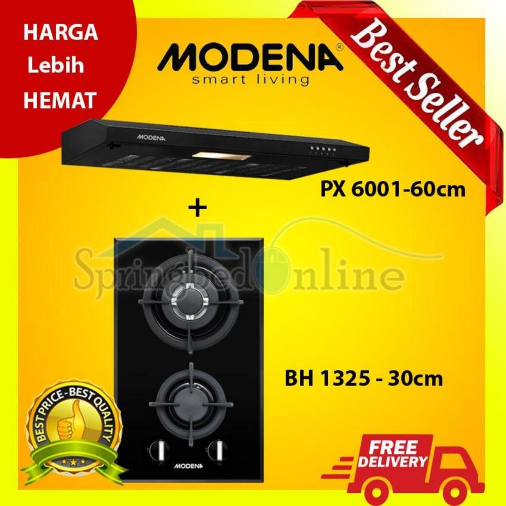 Modena Cooker Hood 60cm 1 Motor Abu Px 6011 V Pengiriman Khusus Slim Rx 7632 70 Cm Terbaru Paket Hemat Kompor Tanam Bh 1325 Dan 6001