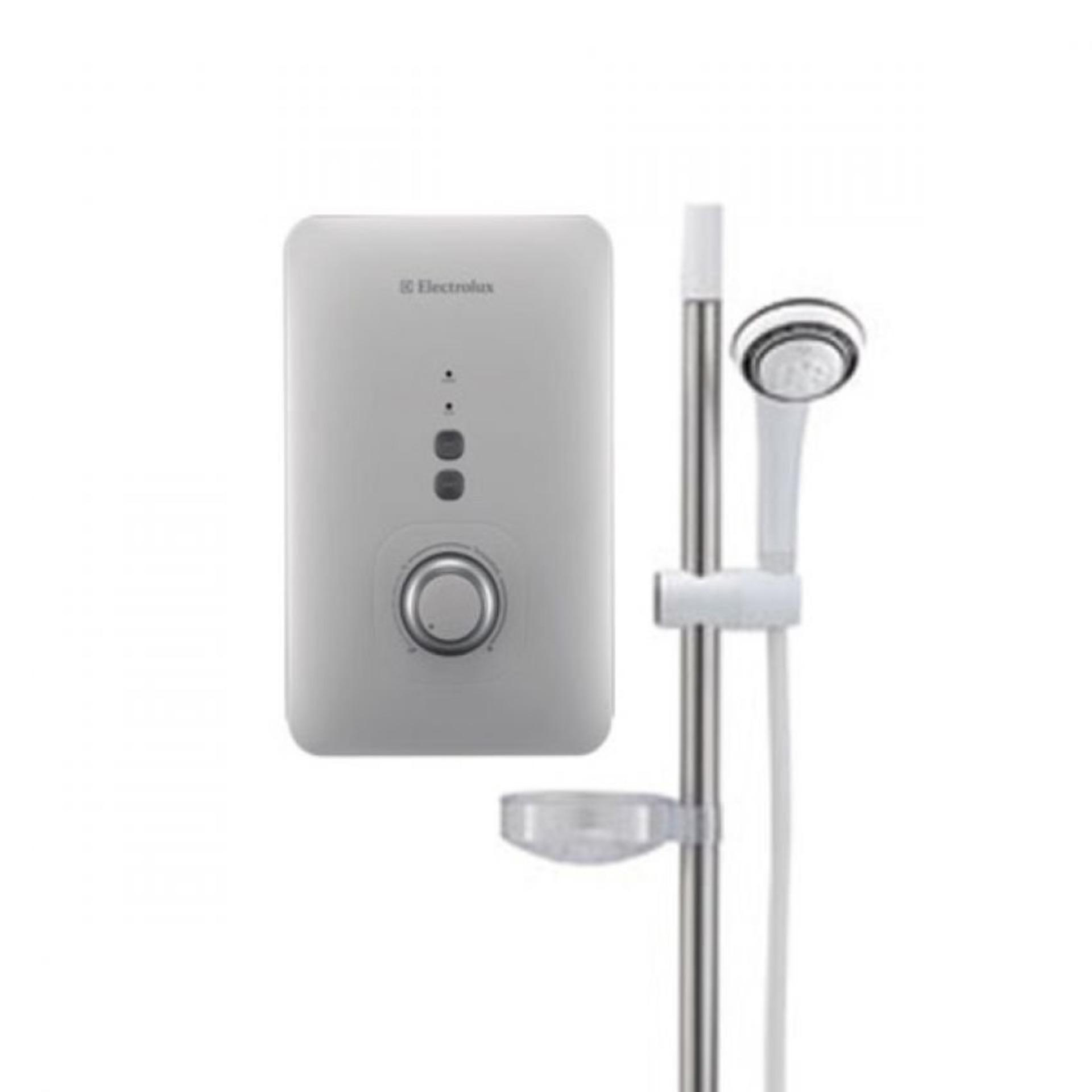 Bandingkan Simpan Water Heater Electrolux Ewe 241 Ax Sw Modena Pemanas Air Circolo Es 30h