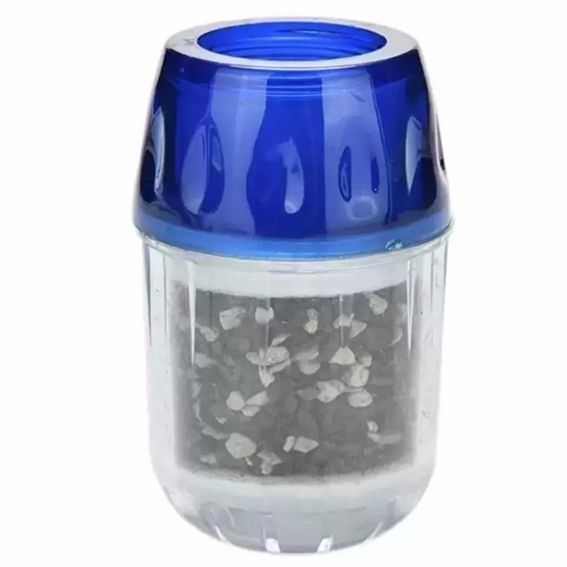 Water Purified Faucet Saringan Atau Filter Air Kran Hy 29 Daftar Nikita Corong Keran