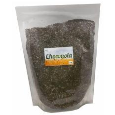 Choconola Organic Black Chia Seeds 1kg - Chiaseeds 1 kg