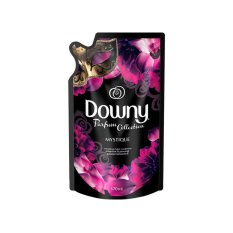 DOWNY MYSTIQUE PARFUME COLLECTION 370ML