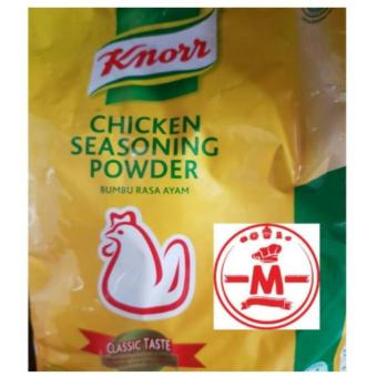 HBT Knorr chicken classic 1kg