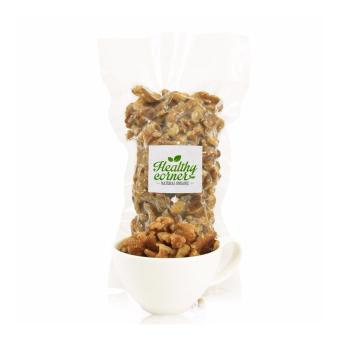 Harga Healthy Corner Natural Raw Walnut Kacang (250 g)