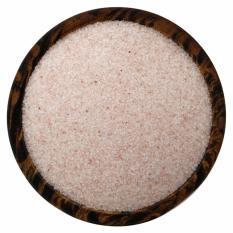 Himalayan Pink Salt 250 Gr