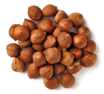 HouseOfOrganix Natural Hazelnut 1 Kg