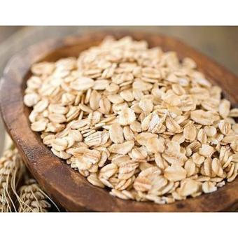 Quick Rolled Oat Kemasan 1kg Updated Price List Source · Harga Regular Rolled Oat 500g