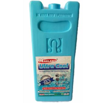 Harga Ice Pack Ultra