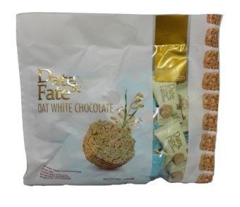 Harga TYL Date & Fate Oat White Chocolate